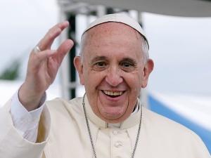 [Tylko u nas] Ks. Mateusz Markiewicz: Czy Papież odwiedzi Koreę Północną?
