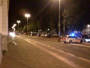 Dwoje Polaków zginęło w Turcji. Jest potwierdzenie z ambasady RP