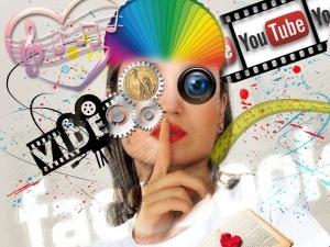 Prawy Sierpowy Mikroblog: Kolonizatorzy medialni na ścieżce wojennej