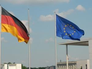 Były szef niemieckiego TK stawia mocne zarzuty. Rośnie sprzeciw wobec federalizacji UE?