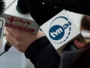 Marek Suski: TVN powinien brać przykład z TVP
