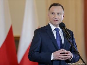 Nieoficjalnie: Jutro zmiany w Kancelarii Prezydenta RP! Wiemy, kto zastąpi Krzysztofa Szczerskiego