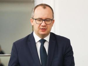 Bodnar straszy ws. decyzji TK. Celna riposta polityka Solidarnej Polski