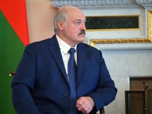 Białoruś: Nie ustają represje wobec aktywistów i dziennikarzy
