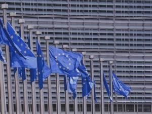 UE ogłosi dzisiaj wielką reformę klimatyczną. Media: Jej konsekwencje dotkną wszystkich