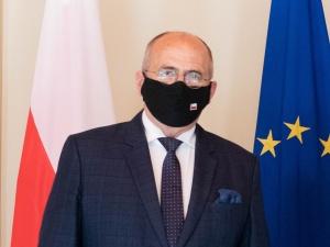 Szef MSZ: Niemcy liczą na porozumienie z USA ws. Nord Stream 2
