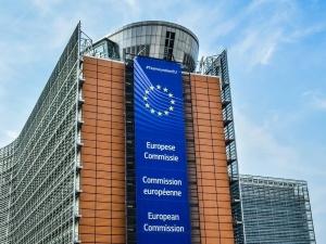 Kolejne szaleństwo UE. Fit for 55. Wzrosną ceny. Każda polska rodzina wyda 108% więcej na samo ogrzewanie