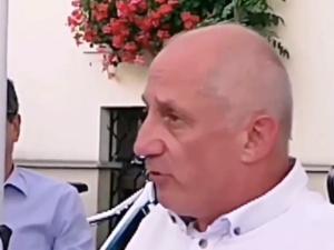 """[WIDEO] """"No i skończyła się miłość do Rafała…"""". Zaskakujące słowa Neumanna o Trzaskowskim"""
