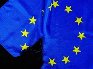 Kompletna histeria w niemieckich mediach: Stawką jest istnienie UE. Ostatnią deską ratunku jest wyjście Polski z UE