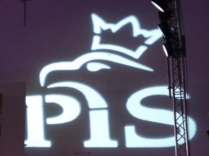 Nieoficjalnie: 13 członków rodzin polityków PiS zrezygnowało z posad w spółkach Skarbu Państwa