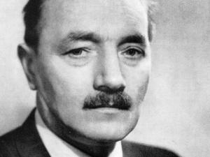 [Tylko u nas] Tadeusz Płużański: Jak podziemie aresztowało siostrę Bieruta