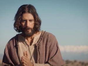[video] Ewangelia na XVI Niedzielę Zwykłą z komentarzem