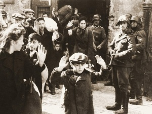 [Tylko u nas] Paweł Jędrzejewski: Degermanizacja Holokaustu