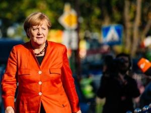 Gorzkie słowa Wiceszefa MSZ. Niemcy lekceważą nasze oczekiwania