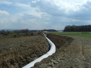 Prezes PGNiG: Po wyroku TSUE ws. OPALa, zwalnianie gazociągów z prawa UE będzie trudniejsze