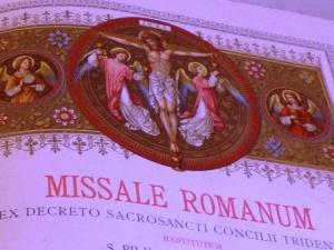 Oficjalne zawieszenie sprawowania mszy trydenckich na terenie jednej z polskich diecezji