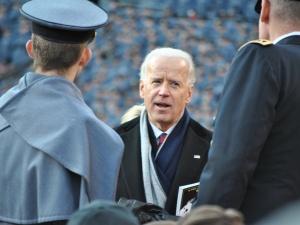 """Biden wypuścił pierwszego więźnia Guantanamo. """"Był podejrzany o walkę w szeregach talibów"""""""