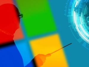 USA, UE, NATO i Japonia oskarżyły Chiny o atak hakerski na serwery Microsoft Exchange