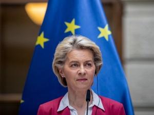 Siedem dni. Podporządkujcie się TSUE albo płaćcie. Bruksela postawi Polsce ultimatum?