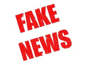 La réalité de la manif contre le pass sanitaire & les manipulations des médias