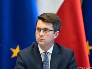 Pilne! Rzecznik polskiego rządu odpowiada na ultimatum Komisji Europejskiej