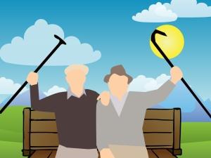 Prof. Zieleniecki: Wprowadzenie emerytur stażowych nie wymaga zmiany Konstytucji