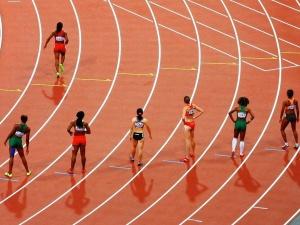 Olimpijczycy zakażeni COVID-19. Jestem totalnie zdruzgotana