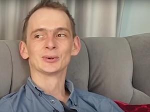 To oficjalne stanowisko redakcji Krytyki Politycznej?. Internauci w szoku po drwinach Kapeli ze śmierci ks. Jerzego