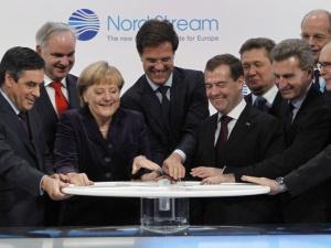 Lista wstydu. Oto niegdyś czołowi politycy krajów UE, którzy dziś zasiadają w rosyjskich spółkach