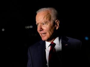 Republikanie z sukcesem? Biden w końcu zareagował na represje kubańskiego reżimu