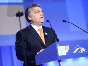 Premier Orban: Węgry stworzą własny fundusz odbudowy. A pieniądze z Brukseli będą, kiedy będą