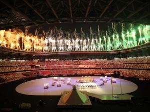 """""""Washington Post"""": Igrzyska w Tokio na celowniku rosyjskich hakerów"""