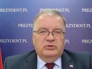 Dera o porozumieniu ws. Nord Stream 2: Zostaliśmy zdradzeni