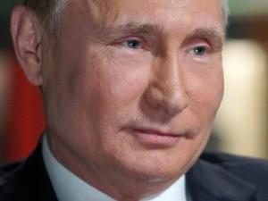 [Felieton TS] Karol Gac: Zwycięstwo Putina