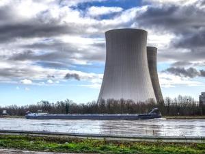 Brytyjskie media: Rząd chce zablokować udział Chin w budowie elektrowni…