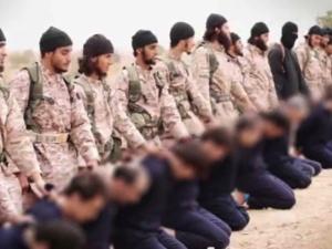 Francja. Obchody rocznicy śmierci księdza zabitego przez islamistów podczas mszy