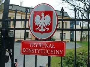 Trybunał Konstytucyjny: Wolne niedziele zgodne z Konstytucją