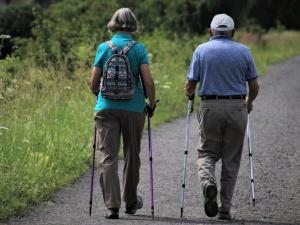 Henryk Nakonieczny o emeryturach stażowych: To uprawnienie, a nie obowiązek
