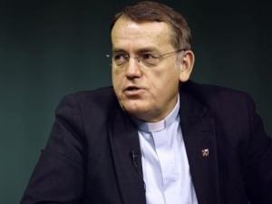 To niemiecki ksiądz i aktywista LGBT zażądał ścigania ks. prof. Oko. Wbrew stanowisku Watykanu