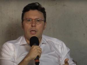 [Tylko u nas] Rafał Woś: Emerytury stażowe to żadna łaska