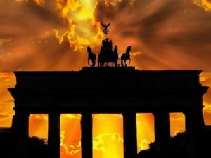 [Tylko u nas] Dr Rafał Brzeski: Dlaczego Niemcy wciąż nie mają konstytucji? Odpowiedź może być bardzo niepokojąca