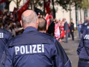 Media: Strzelanina w Berlinie. Są ranni