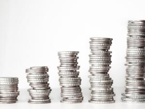 Podwyżki pensji dla polityków. Prezydent podpisał rozporządzenie