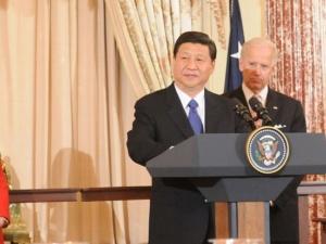 USA. Raport Republikanów: Koronawirus wydostał się z laboratorium w Chinach