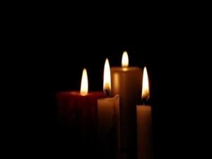 Piotr Duda: Serdecznie dziękuję za kondolencje, wsparcie i modlitwę