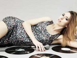 Kasia Marona: Poznałam smak zwycięstw i porażek