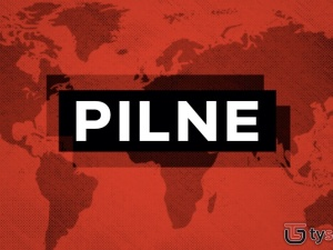Pilne! Wicepremier Piotr Gliński ogłosił decyzję ws. Kryściny Cimanouskiej