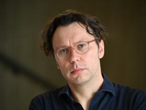 [Felieton TS] Rafał Woś: Przedsiębiorcy niezadowoleni? I bardzo dobrze
