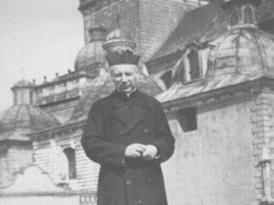 120. rocznica urodzin Stefana Wyszyńskiego, Prymasa Tysiąclecia