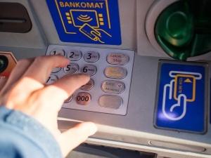 Prawy Sierpowy: Te populistyczne podwyżki płac...